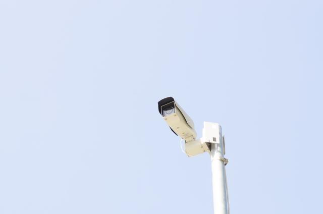 wireless_bouhan_camera3